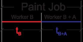 img_paint-job